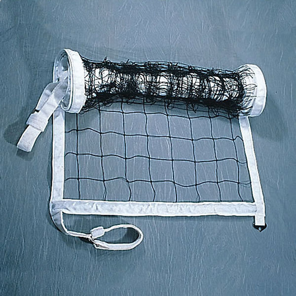 Jaypro PVB-5000 Featherlite Volleyball System