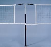 Jaypro Featherlite Volleyball Center Standard Package (PVBC-500)