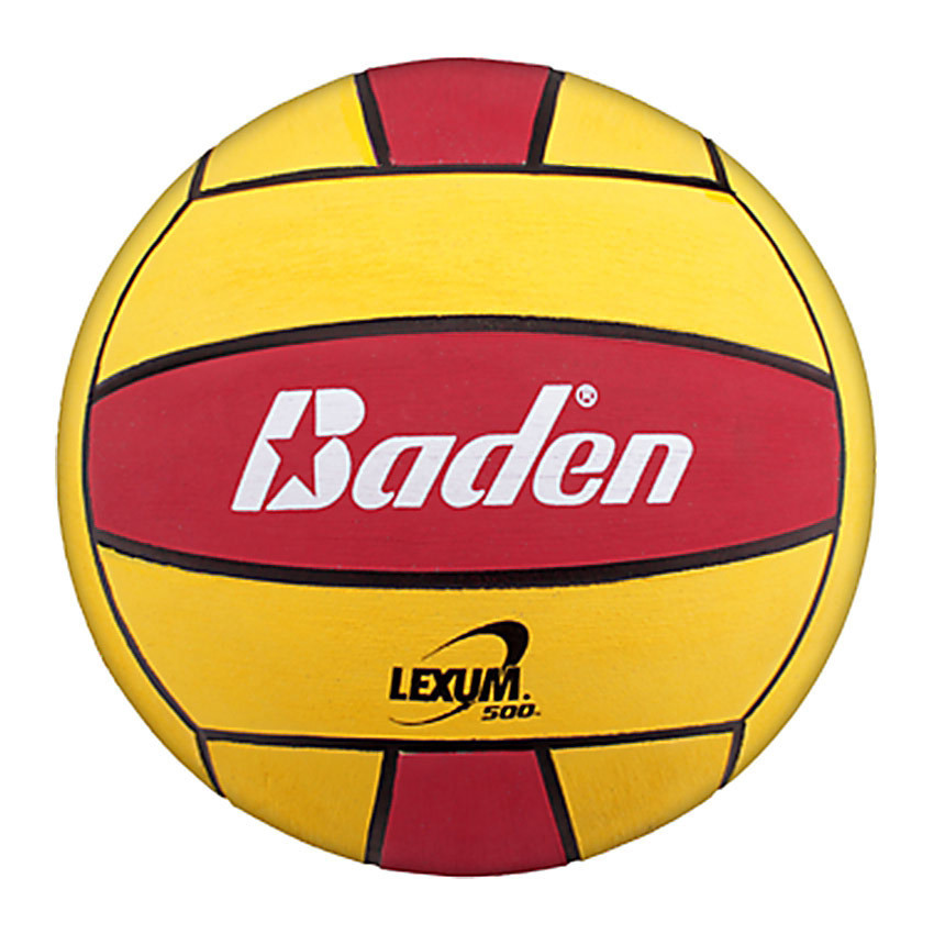 Baden Lexum Women's Water Polo Ball