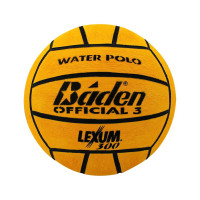 Baden Lexum Youth's Water Polo Ball