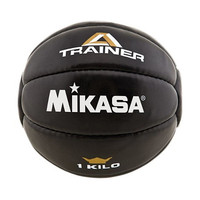 Mikasa Heavy Weight Training Water Polo Ball