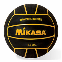 Mikasa Heavy Weight Water Polo Ball