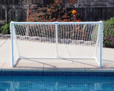 Sprint Aqua Water Polo Goal