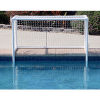Sprint Wetball Jr. Water Polo Goal
