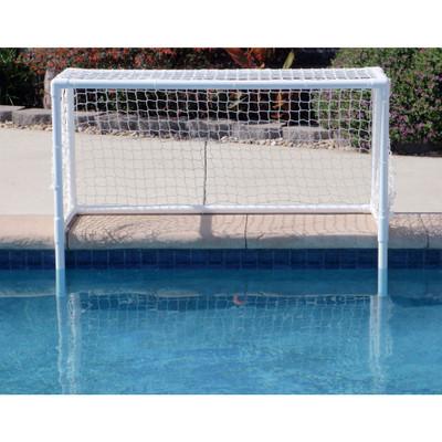 Sprint Wetball Jr. Water Polo Goal