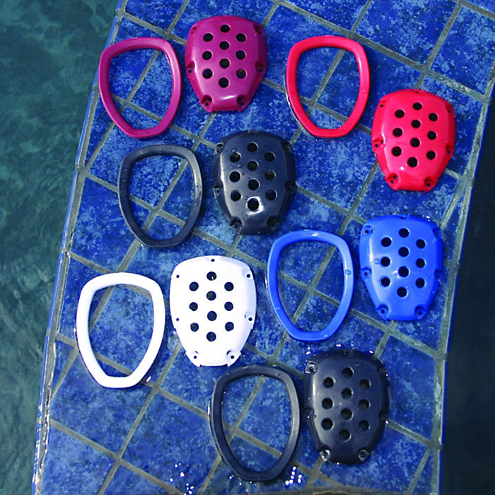 Sprint Water Polo Ear Guards