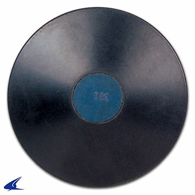 Champro Sports Rubber Discus