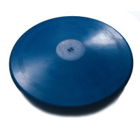 Blazer Competition Rubber Discus