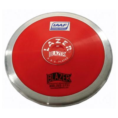 Blazer Lazer Advanced Discus