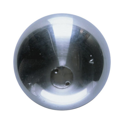 Blazer Stainless Steel Shot Put
