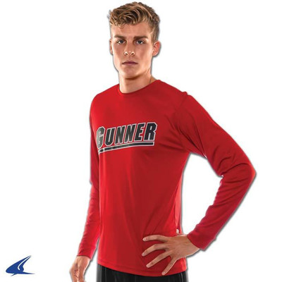 Champro Gunner Basketball Shooter Shirt