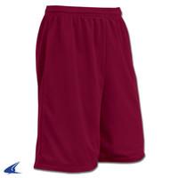 Champro Sports Diesel Tricot Basketball Shorts