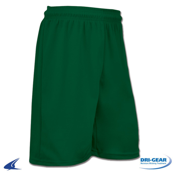 Champro Sports Lay-Up Basketball Shorts