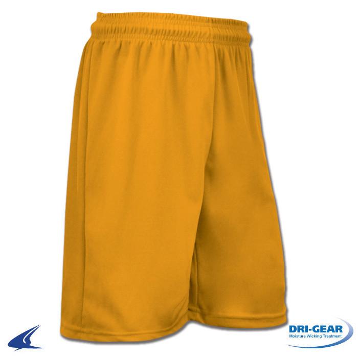 Champro Sports Lay-Up Basketball Shorts