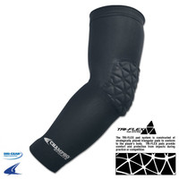 Champro Arm Sleeve with Elbow Padding