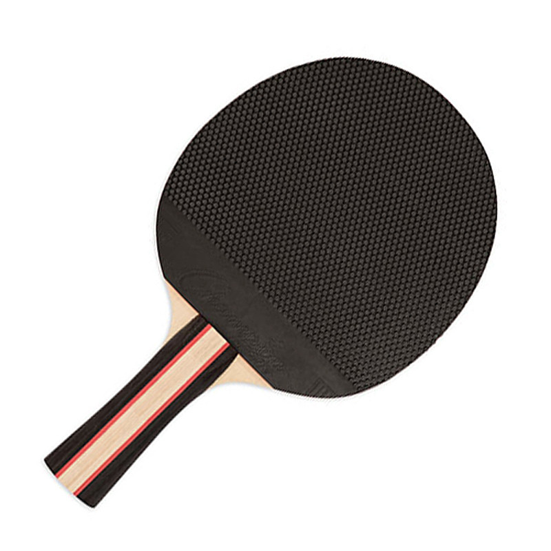 Champion Sport Pips-Out Table Tennis Paddle (PN6)