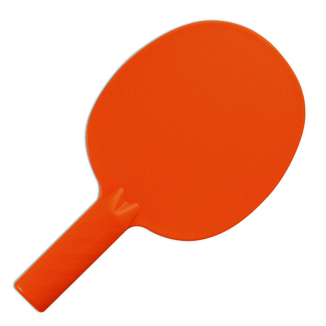 Champion Sports Unbreakable Table Tennis Paddle