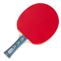 Champion Sports Competition Table Tennis Paddle