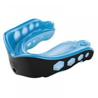 Shock Doctor Gel Max Adult Convertible Mouthguard
