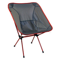 Travelchair Joey Portable Camp Chair