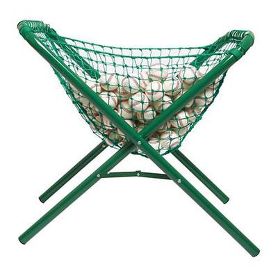BSN Foldable Baseball / Softball Bin