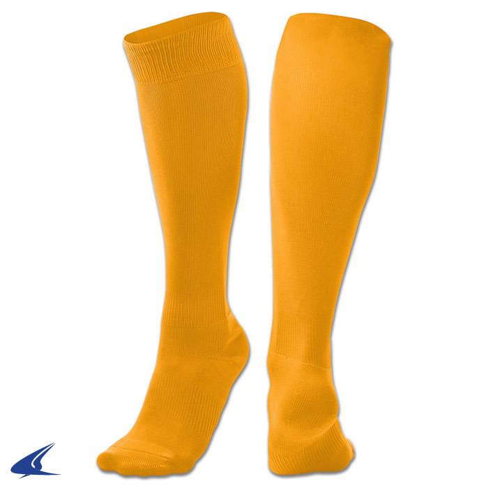 Champro Sports Pro Socks