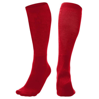 Champro Sports Multi-Sport Socks