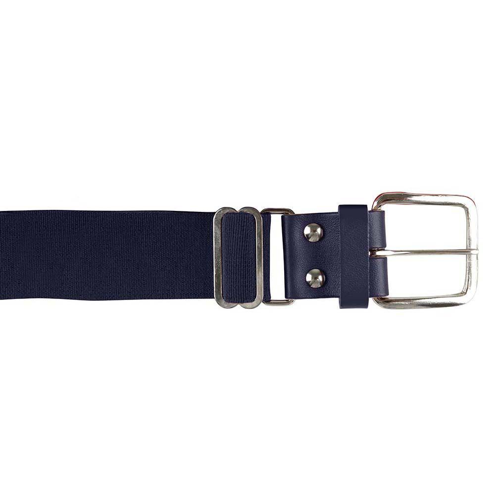 Champro Adjustable Square Buckle Baseball Belt