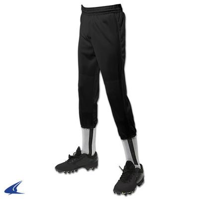 Champro Youth Value Pull-Up Baseball Pants