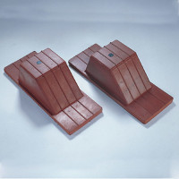 Blazer Indoor Starting Blocks (1122)
