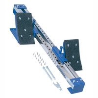 Champion Sports Pro Style Starting Block (TSB2)