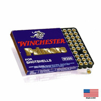 Winchester 209 Primers