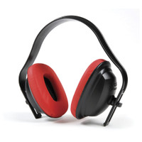 Starters Hearing Protection Headset
