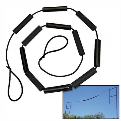 BSN Elastic High Jump Crossbar