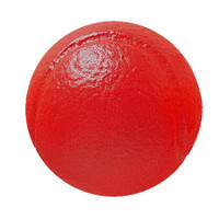 Rhino Skin Molded Foam Tennis Ball (RSTB)