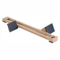 Gill All-Surface Starting Block