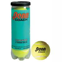 Penn Coach Tennis Balls
