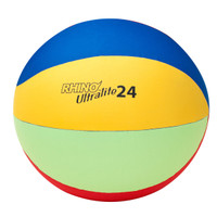 Rhino Ultra-Lite Cage Ball Set
