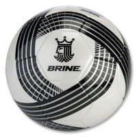 Brine King 600 Match Soccer Ball