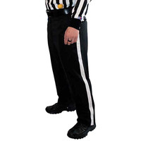 Cliff Keen MXS Stretch Lightweight Officials Football Pants