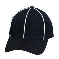 Cliff Keen Wool Officials Hat