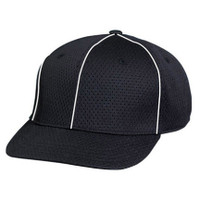 Cliff Keen Mesh Officials Hat