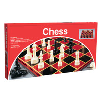 Pressman Chess Set