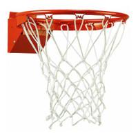 Bison BA35 Pro Tech Competition Breakaway Basketball Goal