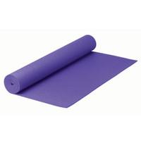 Valeo Yoga and Pilates Exercise Mat
