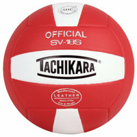 Tachikara SV18S Composite Volleyball
