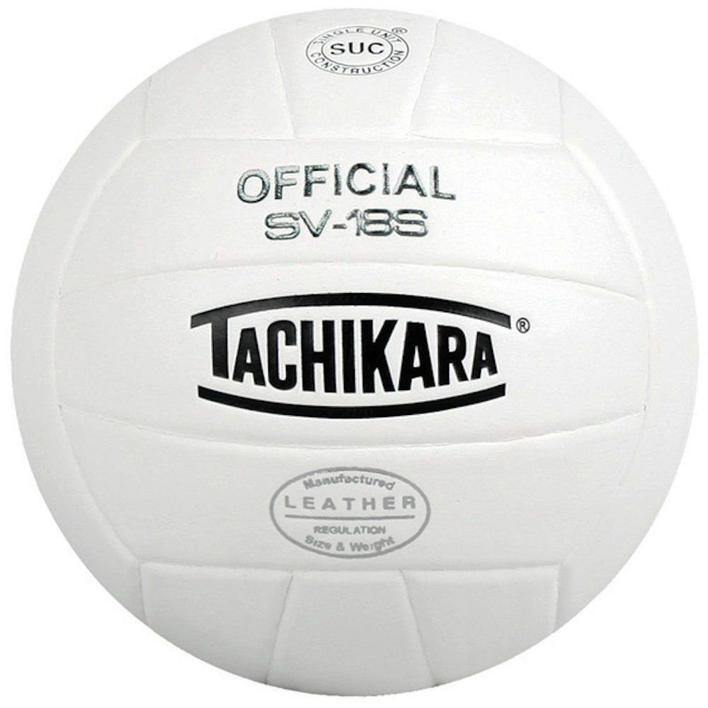 Tachikara SV18S Composite Volleyball