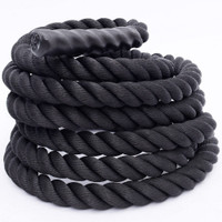 Rhino Poly Training Ropes