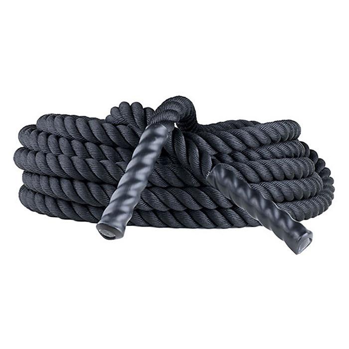 Rhino Poly Training Ropes