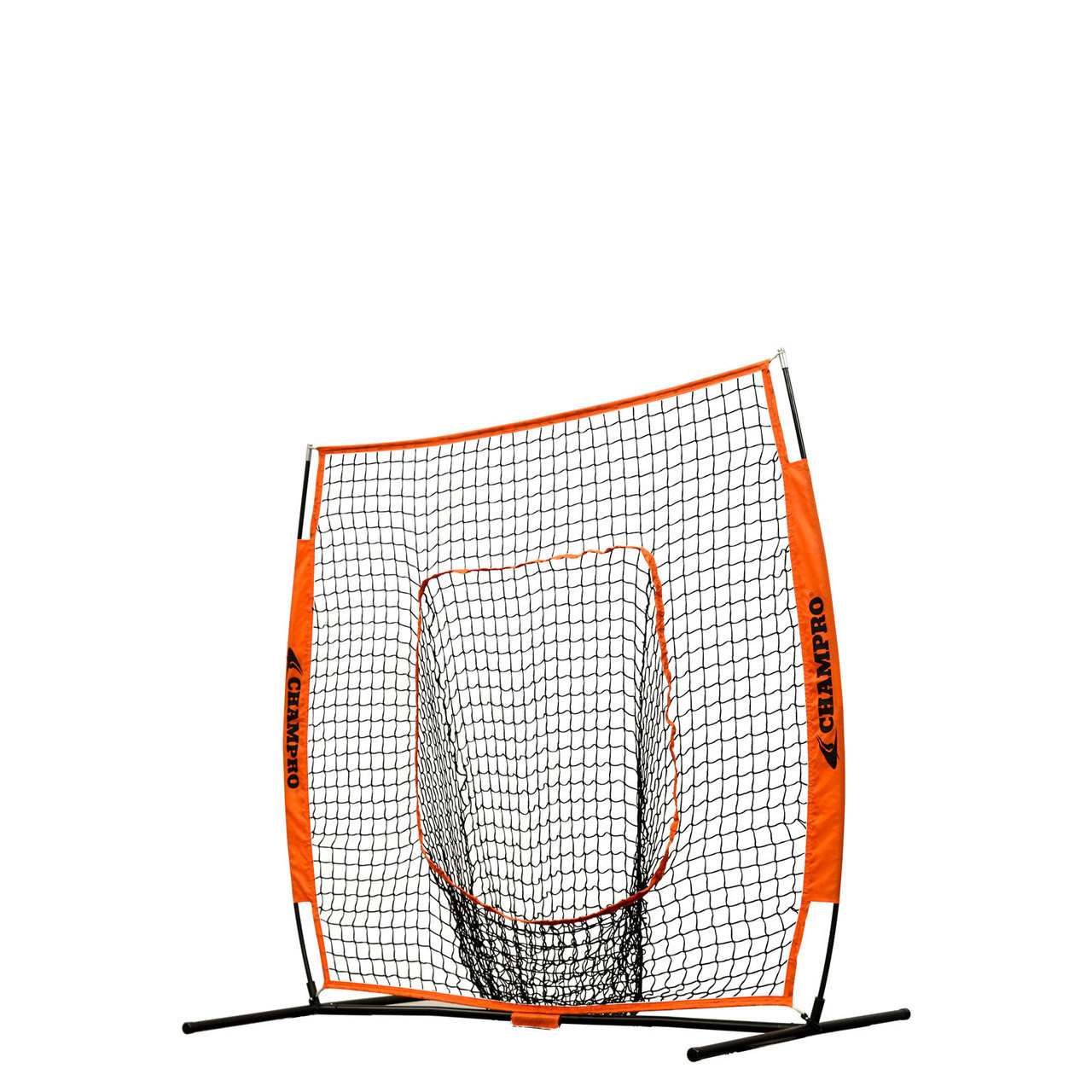 6b81f13fc36 Champro Sports MVP Portable Mini Sock Screen 5  x 5  - Athletic Stuff